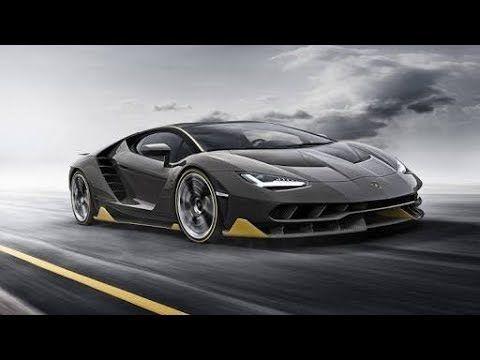 4 5 Corer Lamborghini Huracan New Racing Whatsapp Status Video Lamborghini Centenario Lamborghini Cars Super Cars