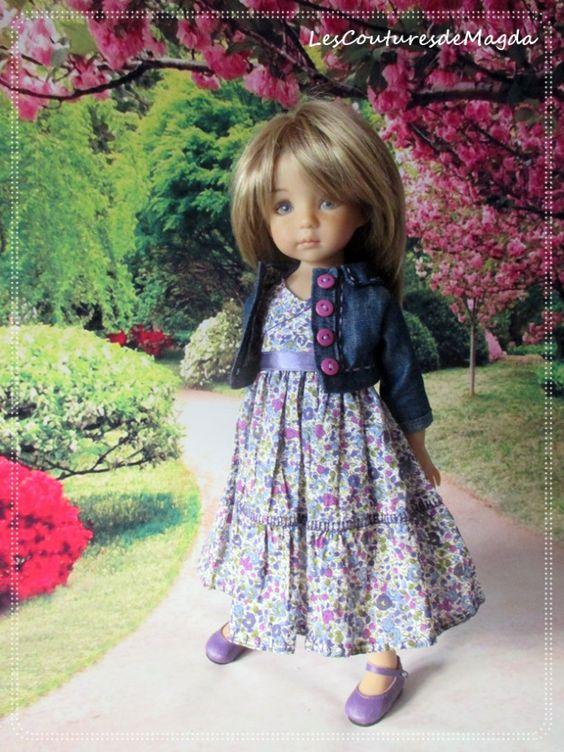 violettesdeToulouse-LITLLEDARLING13