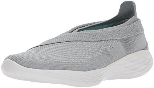 You by Women's You One Slip on Shoe | Skechers women, Slip