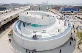 Resultado de imagen de arquitectura moderna
