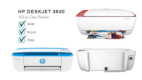 Need A Home Printer Like The Hpdeskjet3630 Hpinkcartridges Inkcartridgesonline Hp Printers Cartridges Allin With Images Ink Cartridge Printer Hewlett Packard