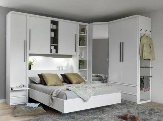 Armoire dressing celio id es pour la maison pinterest assaisonnement armoires et tables - Celio chambre et dressing ...