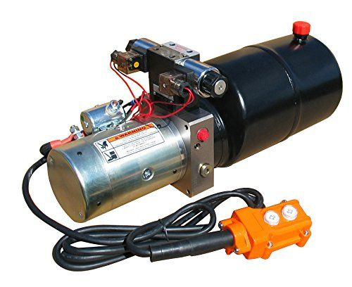 Hydraulic Pump Source Of Intimidating Power Find Hydraulic Hydraulic Pump Hydraulic Systems Hydraulic