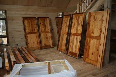 barn wood barnwood doors barn doors for sale interior barn doors