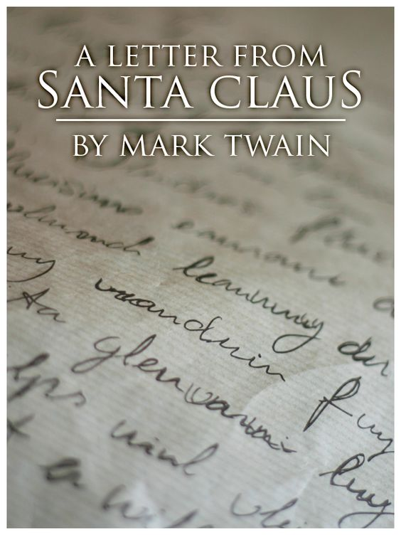 Teaching Letter-Writing Skills With Santa