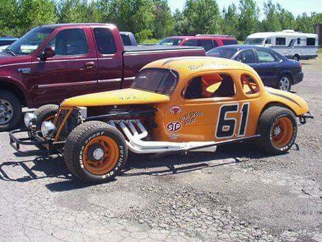 453 Best Race Cars Images On Pinterest Race Cars Dirt Track And