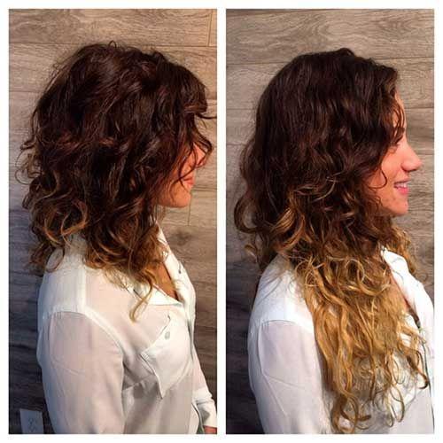 Pin Em Hair Trends