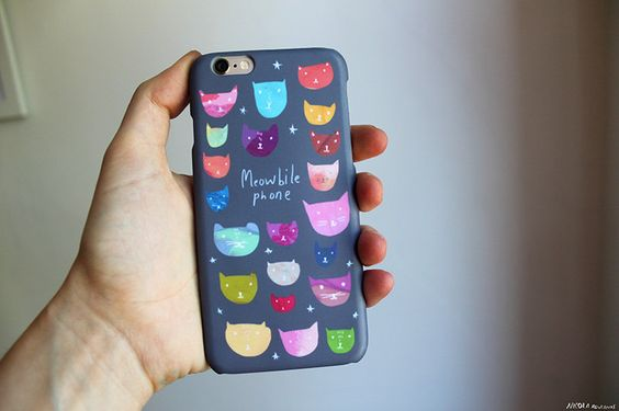 http://sosuperawesome.com/post/149982076736/phone-cases-by-msspanner-on-etsy-so-super