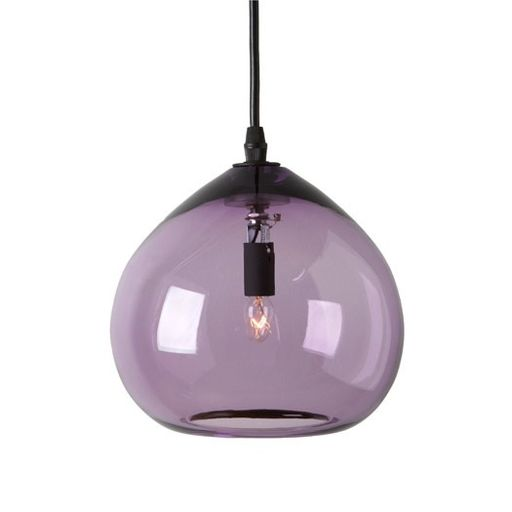 Shop the cisco brothers teardrop pendant at lekker home browse our unique selection of modern