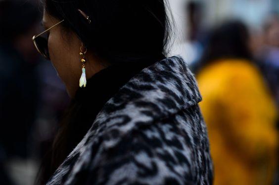 Le 21ème / Sarah Chavez | Paris  // #Fashion, #FashionBlog, #FashionBlogger, #Ootd, #OutfitOfTheDay, #StreetStyle, #Style