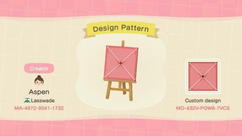 Acnh Custom Designs Animal Crossing Animal Crossing Game Animal Crossing Qr