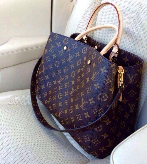 Louis Vuitton Taschen Günstig Original