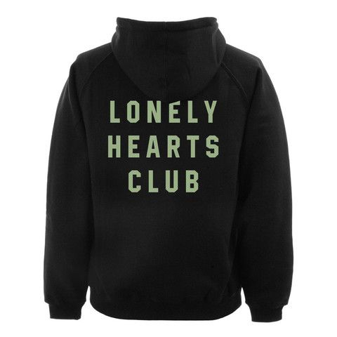 lonely hearts back hoodie #hoodie #clothing #unisexadultclothing #hoodies #grapicshirt #fashion #funnyshirt