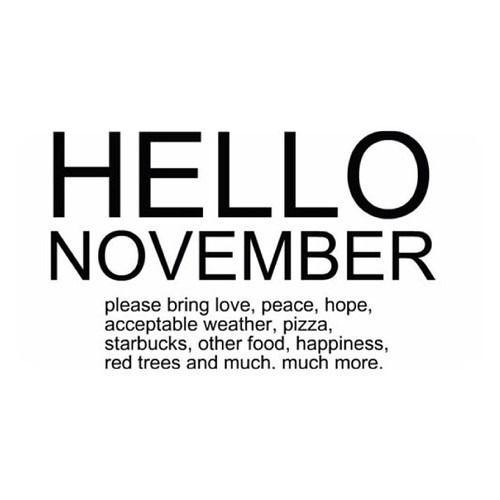 13 best Months! images on Pinterest | 12 months, Birthday month ...