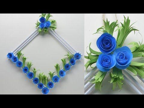 Pin De Manoj Soni Em Wow Papel De Parede Decoracao Flores De