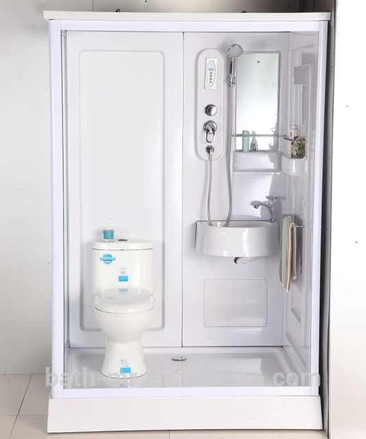 Portable Toilet And Shower Room Buy Portable Toilet And Shower Room Product On Alibaba Com Portable Toilet Shower Room Portable Sinks