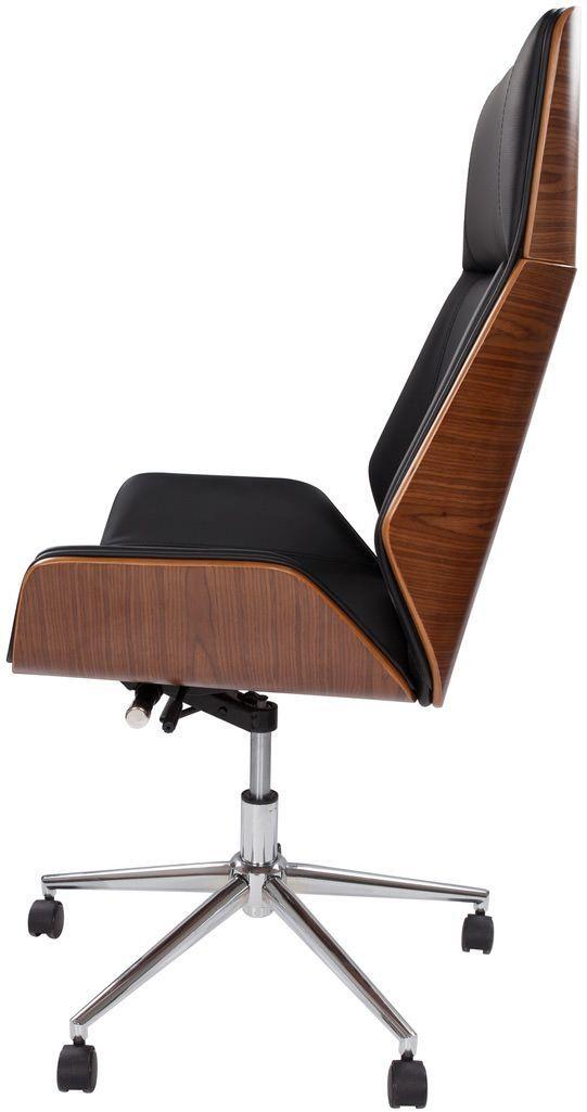 Votre Interieur Est A 2 Doigts De Vous Remercier Fauteuil Bureau Fauteuil Bureau Design Chaise De Bureau Design