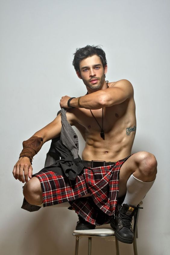 175 best images about Kilts on Pinterest