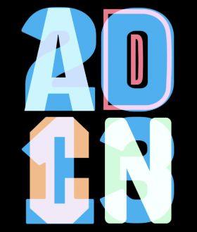 ADCN Uitreiking Lampen 2013
