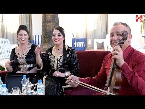 Ahouzar Khelik Tabi3iya احوزار خليك طبيعية Youtube Talk Show Scenes Shows