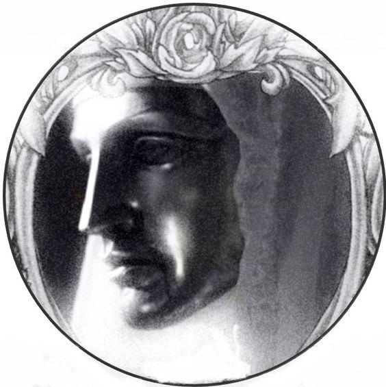 Les historiens représentent Baudouin IV comme un prince d'un doux et noble caractère.