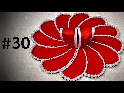 Beaded Summer Dress Poshak For Laddu Gopal Kanha Ji All Sizes 30 Youtube In 2020 Laddu Gopal Dresses Pearl Crafts Laddu Gopal