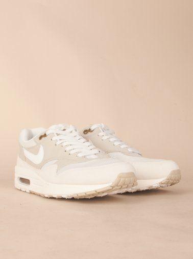 Rezet Store - Mens sneakers - Nike - Nike - Air Max 1