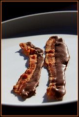 bacon and chocolate? say no more...