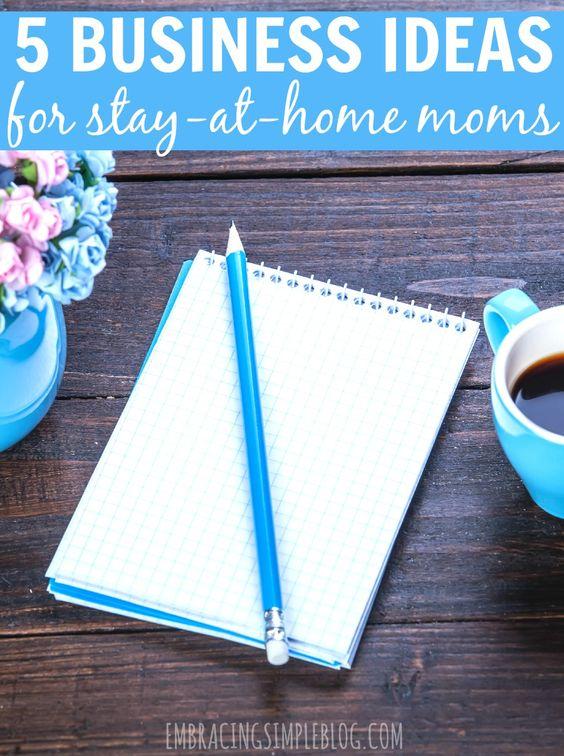 home business ideas business ideas and business on pinterest