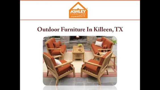Living Room Furniture Killeen Tx 1000+ images about furniture killeen tx on pinterest   oversized