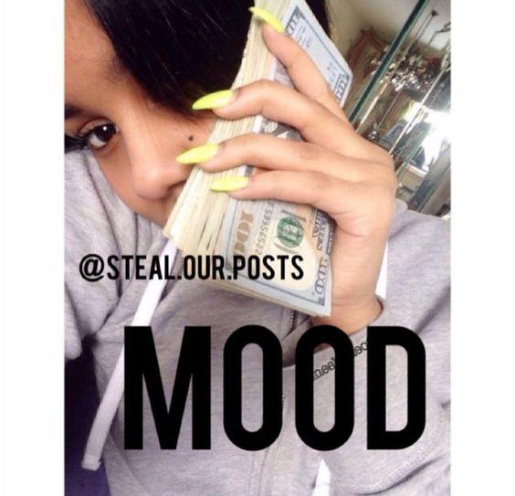 Top Sad Current Mood Instagram Post Images for Pinterest ...