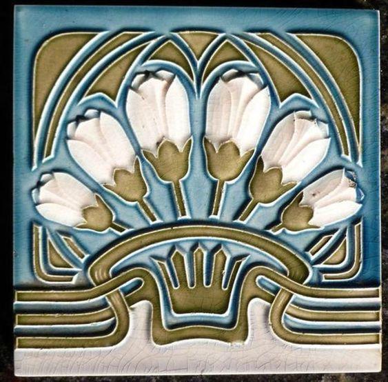Paige Grigio 10 Porcelain Flooring Hexagon Tile Floor Flooring