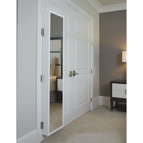 Cabidor Behind The Door Mirror Storage Cabinet Kitchen Cabinet Storage Behind Door Storage Door Storage