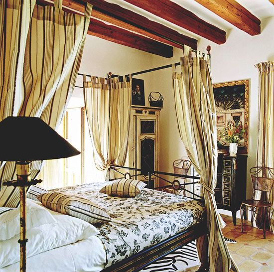 Exotic Bedroom Designs Amusing Inspiration
