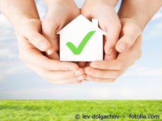 Bauvertrag prüfen und Fallstricke erkennen