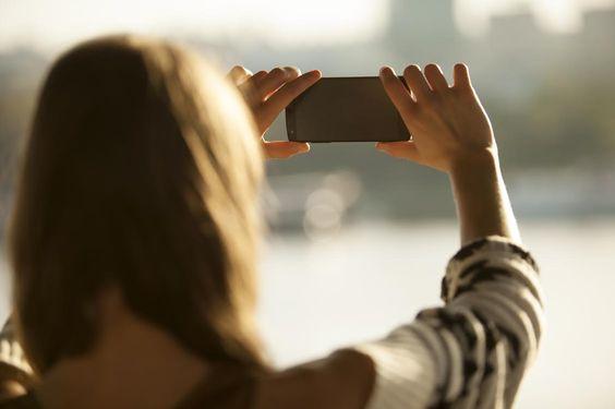 Zapping du web : à vous de jouer au Live Reporter ! #Innovateurs