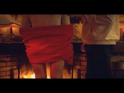 Duygu Videosu Huzunlu Muzik Muzyka Razvlecheniya Puteshestviya