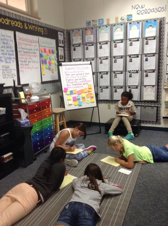 Cooperative Clusters Classroom Design Definition : Pinterest the world s catalog of ideas