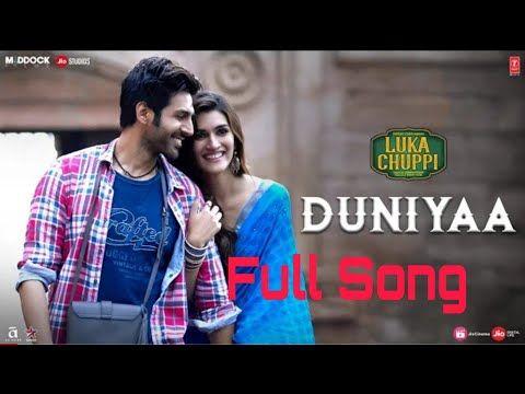 Freemp3 Songspk Pagalworld Pagalworld Mr New Hindi Songs Mp3 Song Download Song Hindi