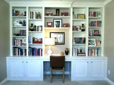 Bookshelves And Wall Units Lovely Wall Units With Desk Philippedoyon Info Bookcase Wall Unit Wall Bookshelves Bookcase Wall