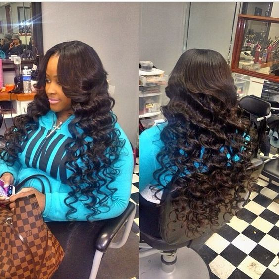 Top quality human hair from http://www.latesthair.com/ #latesthair…
