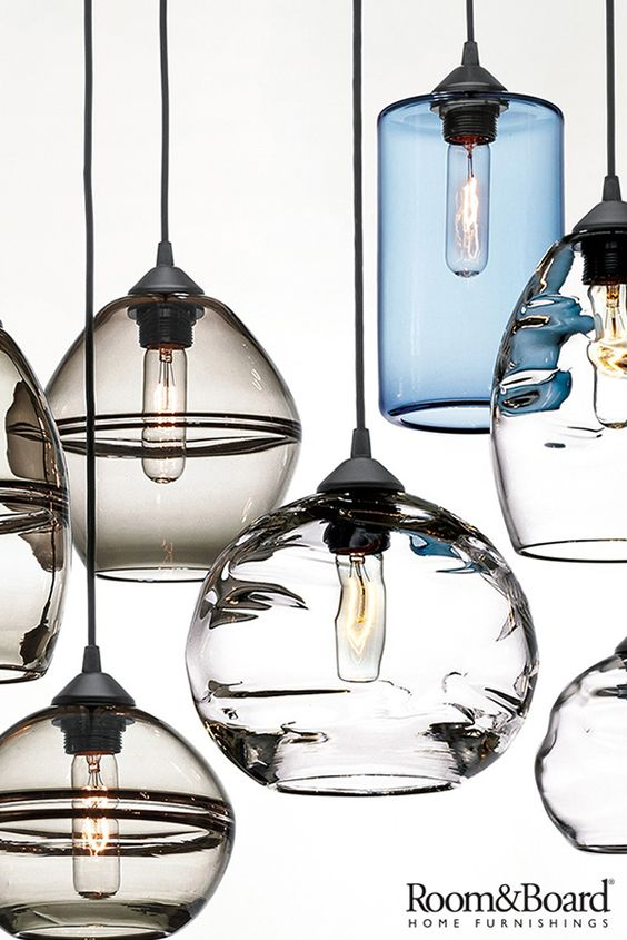 Illuminate your living space with modern lighting solutions like pendants,  table lamps, wall sconces