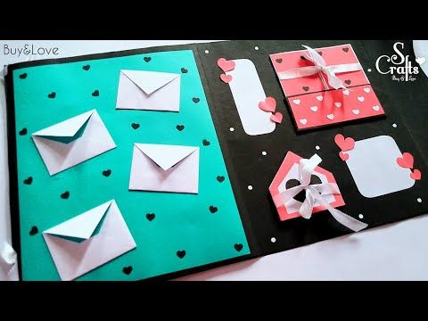 Birthday Card Handmade Special Gifts Customisable S Crafts Gift Ideas Handmade Cards Yo Happy Birthday Cards Diy Handmade Birthday Cards Cards
