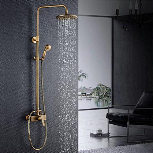 27++ Conjunto de ducha para banera ideas