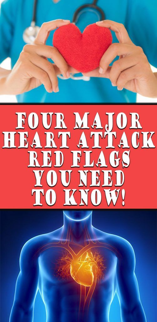 Coronary cardiovascular disease, also called CHD, is taken into account because may be the major reason for heart attacks...