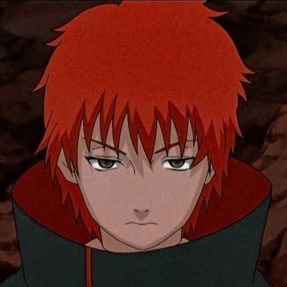 Quais casais você teria formado em Naruto?  - Página 5 5b55ff6c2c03c99ff556cec2c59d6ae3