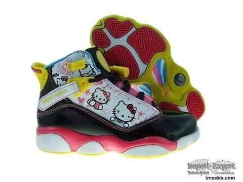 shoe jordans