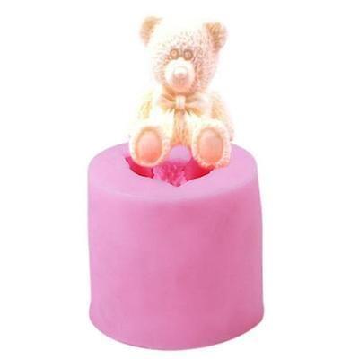 Silicone-3D-Bear-DIY-Fondant-Mold-Cake-Soap-Cookies-Chocolate-Baking-MouldQ