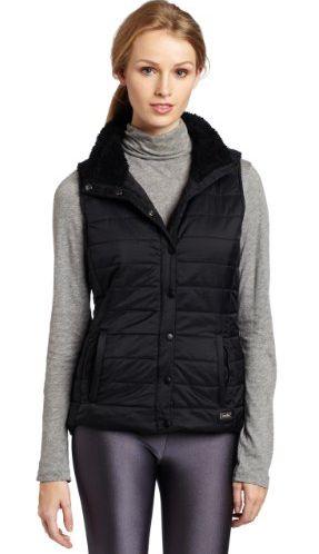Calvin Klein light weight vest
