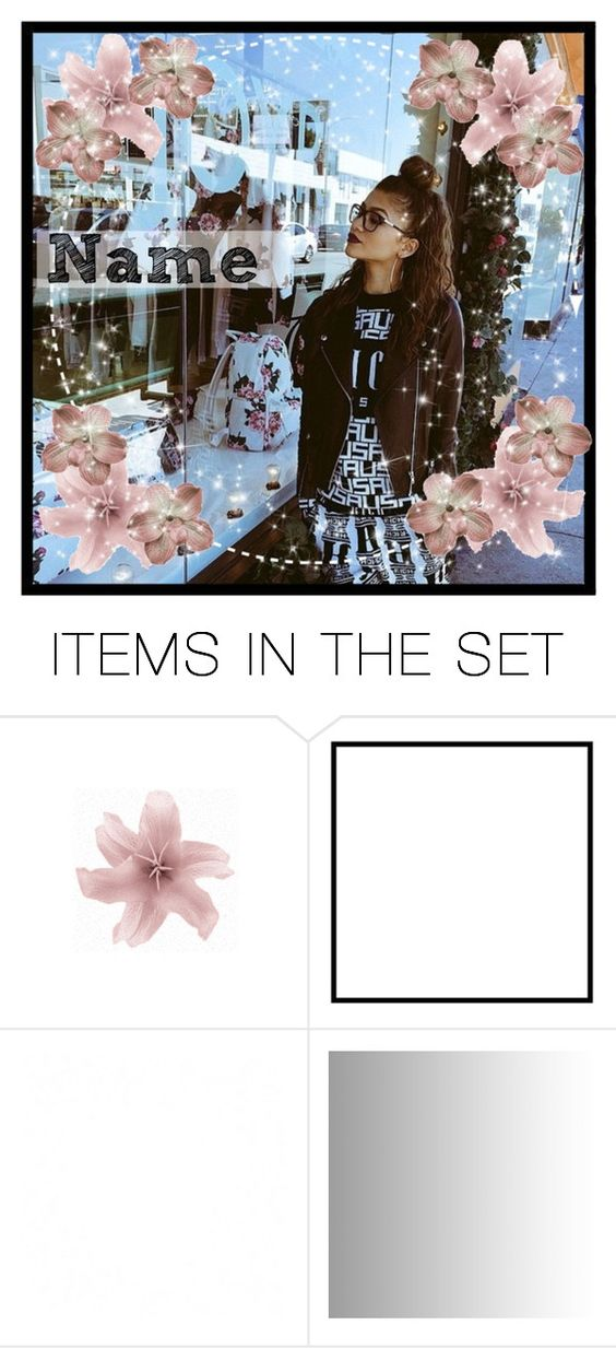 """""""Open Icon"""" by neirak ❤ liked on Polyvore featuring art"""